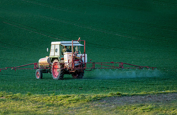 productos-fitosanitarios-mezclar